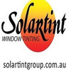SolarTint Essendon