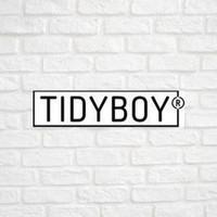 Tidy Boy