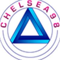 Chelsea 98