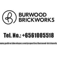 Burwood Brickwood
