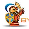 byte knight