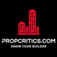 Propcritics Review