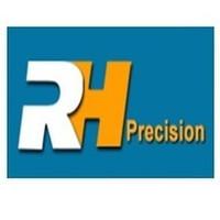 Realhao Precisi Co., Ltd