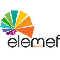 Elemef Media