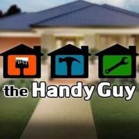 The Handy Guy