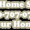 national homestore