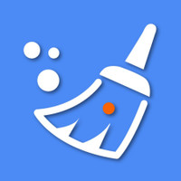 Phone Cleaner Tool
