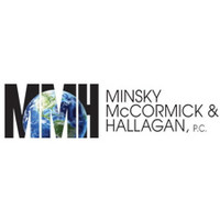 Minsky Mccormick & Hallagan