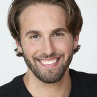 Chris Scagos