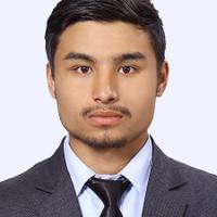Saroj  Tuladhar