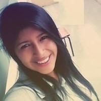 Marilin  Arcentales