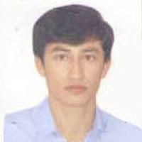 Nurullah Qaranjik