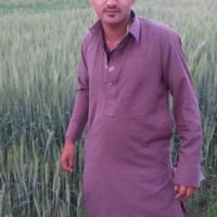 akif kingrani