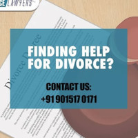 Divorcelawyers lawyers