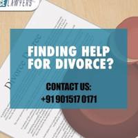 Divorcelawyers lawyers
