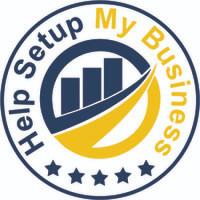 Setupmy Business