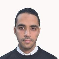 Kies Mohamed Nadir