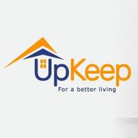 upkeep Services