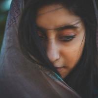 Adela Zahir