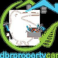 DBR  Property