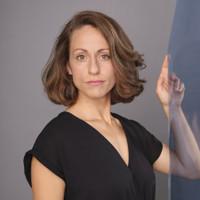 Maria Eichler
