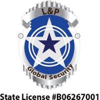 L&P Global  Security