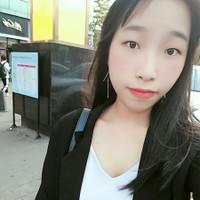 Lanting Chen