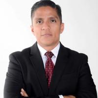 Alwin Mendoza