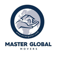 MASTER GLOBAL MOVERS