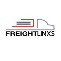 Freight Linxs