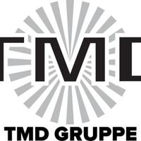 TMD GRUPPE