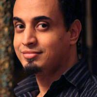 Jawad Essafi