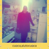 MORENA D'Alessio
