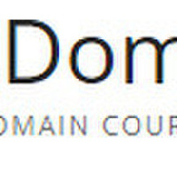 hostingdomain coupons