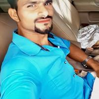 Irshad Ansari