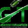 Green Trans4rm