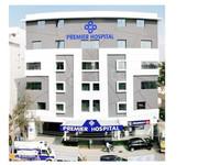 Premier Hospital