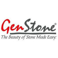 GenStone Products