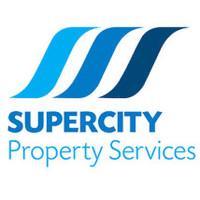 Supercity  Property Services
