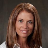 Denver Colorado Attorney Nicki Whitfield