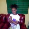 Fatoumata kanny Balde
