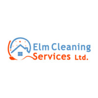 Elm Cleaning Services