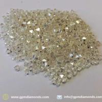 congo rough diamond suppliers