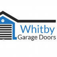 Commercial Garage Door Oshawa