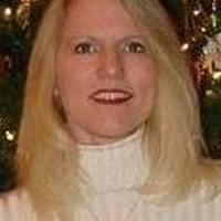 Dawn Elgaard Reiser