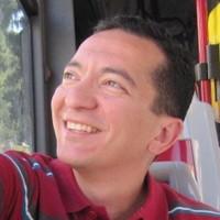 Ibrahim El-Gammal