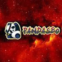 Panda SBO