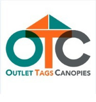 Outlet Tags