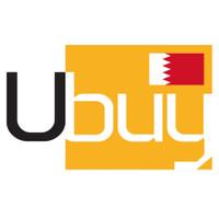 Ubuy Bahrain