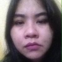 Jesa Krista Aguinaldo